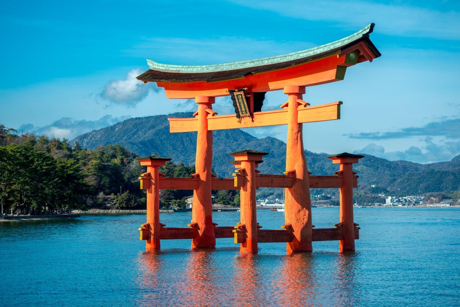 hiroshima-japan-japanese-landmark-architecture