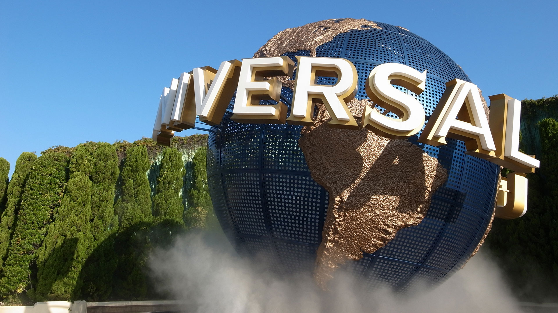 Universal-JP